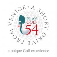 Lo sport continua a crescere ad Albarella: il golf club entra a far parte del Gruppo Montecchia