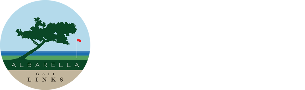 golf albarella logo desktop2